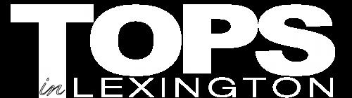 tops lex logo2-01